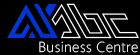 AXABC Business Centre Logo